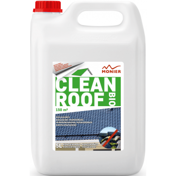 clean roof.png