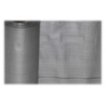 Isovent Silver (75 m2)