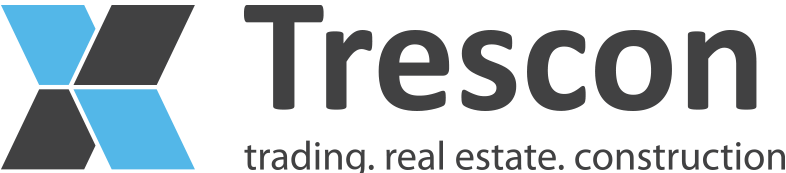 Trescon Group OÜ